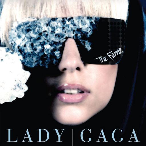 http://blogfashionstyle.files.wordpress.com/2009/12/lady-gaga-bad-romance.jpg