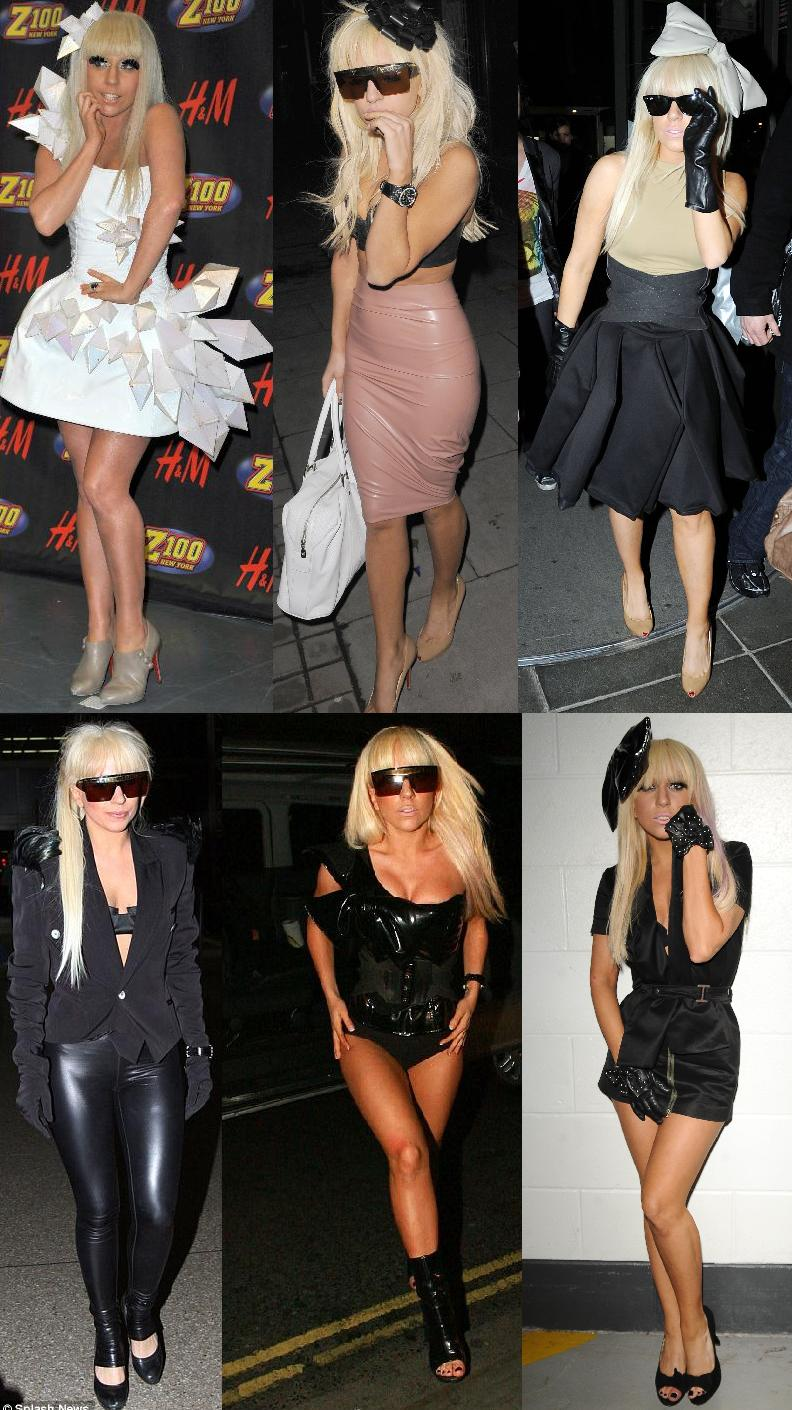 http://blogfashionstyle.files.wordpress.com/2009/12/lady-gaga3.jpg